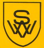 SV Walpertskirchen